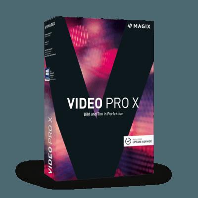 bild und videobearbeitungsprogramm